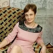 Лена, 43, г.Морозовск