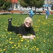 Ксения, 43, г.Чегдомын