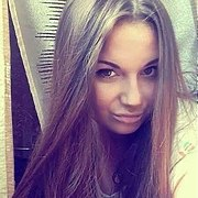 Карина, 26, г.Снежногорск