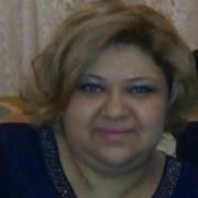 Ирина, 42, г.Долгопрудный