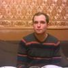 Mr, 28, г.Санкт-Петербург