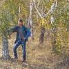 Андрей, 37, г.Павлодар