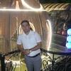 Самсон, 30, г.Ташкент