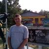 Игорь, 46, г.Юрга