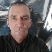 Андрей, 42, г.Ленинск