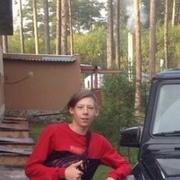 Артём, 22, г.Трехгорный