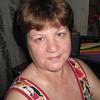 Людмила, 56, г.Аксу