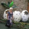 Галина, 66, г.Южно-Сахалинск