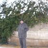 yaser, 58, г.Дамаск