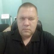 Илья 34 года (Стрелец) Владимир