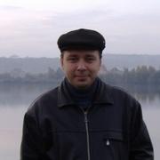 aleksgus из Харькова желает познакомиться с тобой