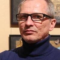Владимир, 54 года, Водолей, Сергиев Посад