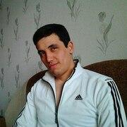 Fahridin, 29