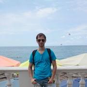 Михаил, 32, г.Воронеж