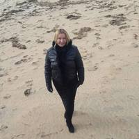 Helen, 46 лет, Телец, Севастополь