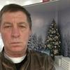 Alex, 56, г.Одесса