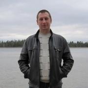 Евгений, 38, г.Кандалакша