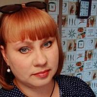 Анна, 38 лет, Весы, Волжский (Волгоградская обл.)