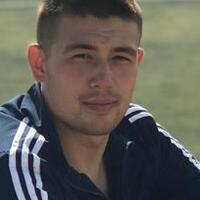 Радмир, 25 лет, Овен, Уфа
