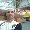 Виталик, 38, г.Киев