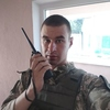 Егор Пронин, 23, г.Конотоп