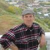 Сергей, 59, г.Губкинский (Ямало-Ненецкий АО)