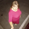 Елена, 35, г.Томск