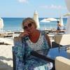 Валентина, 55, г.Гомель