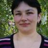 Світлана, 42, г.Ковель