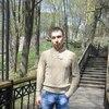 Сергей, 25, г.Брянск