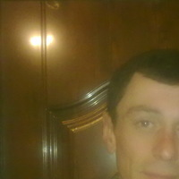 Дмитрий, 45 лет, Близнецы, Брест