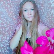 Катя, 19, г.Конотоп