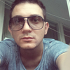 Любомир, 27, г.Svoboda