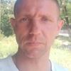 Федя, 36, г.Кривой Рог