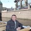 Виталий, 45, г.Троицк