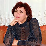 ЕЛЕНА 54 Хвалынск
