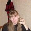 Анастасия, 27, г.Новосокольники
