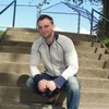 Alexander, 37, г.Белвью