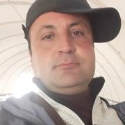 Jasur Toxtayev 35 Обухово