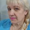 Светлана, 50, г.Липецк