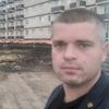 Александр, 42, г.Азов