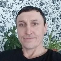 Дмитрий, 50 лет, Овен, Москва
