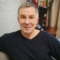 Геннадий, 63 года, Весы, Воронеж