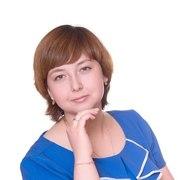 Елена, 26, г.Арамиль