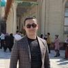 bexruz, 30, г.Ташкент