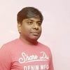 Vijay, 31, г.Бангалор