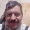 vasay, 44, г.Людиново