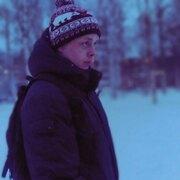 Иван, 25, г.Сыктывкар