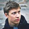 Иван, 20, г.Сланцы
