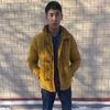 Чина, 23, г.Павлодар